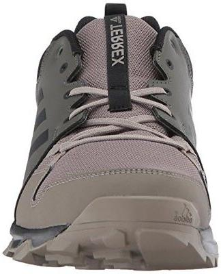 adidas Outdoor Terrex Tracerocker Trail