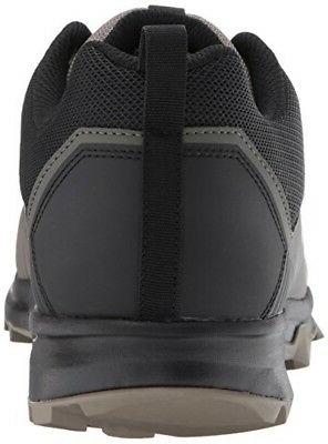 adidas Outdoor Men's Terrex Tracerocker Trail Running