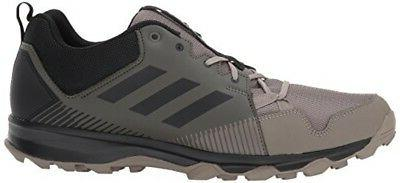 adidas Outdoor Men's Tracerocker