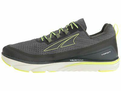 Altra 3.5 Lace Up