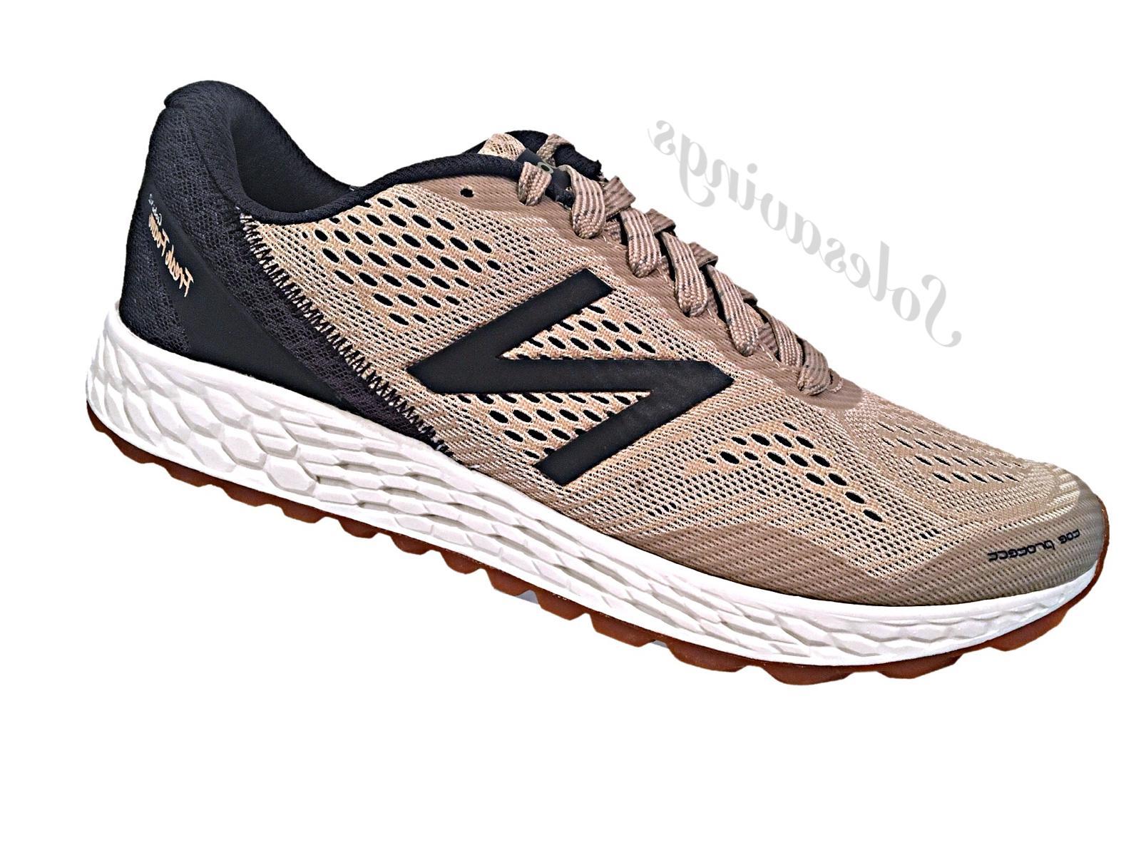 New Balance Men's Trail Running Shoes Fresh Foam Gobi V2 Bei