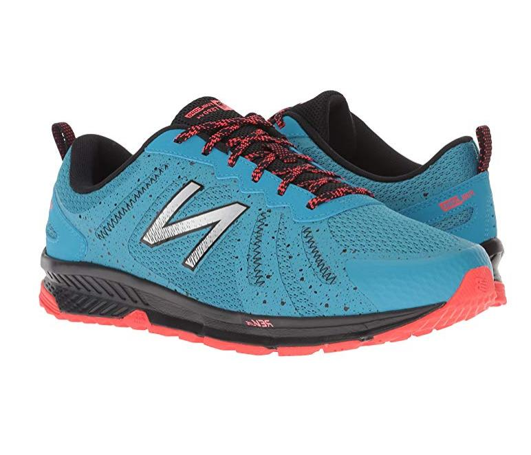 RUNNING SHOES MT590LV4