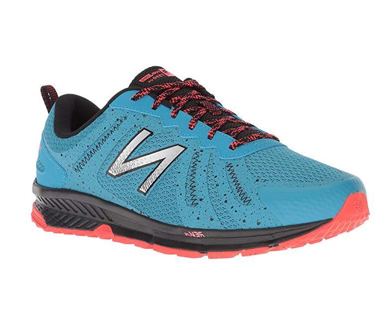 men s trail running shoes mt590lv4 rosin