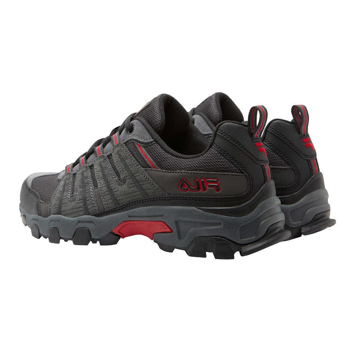 Fila Men's Walking Sport Running Brand NEW