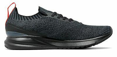 New Pro Knit Shoes