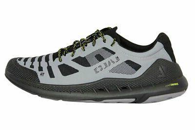 men s zodiac recon running shoe select