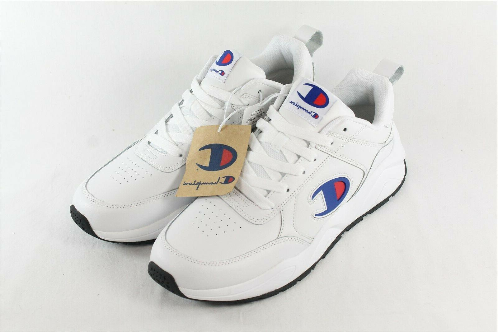 Champion Classic Shoes Running Walking Size 10