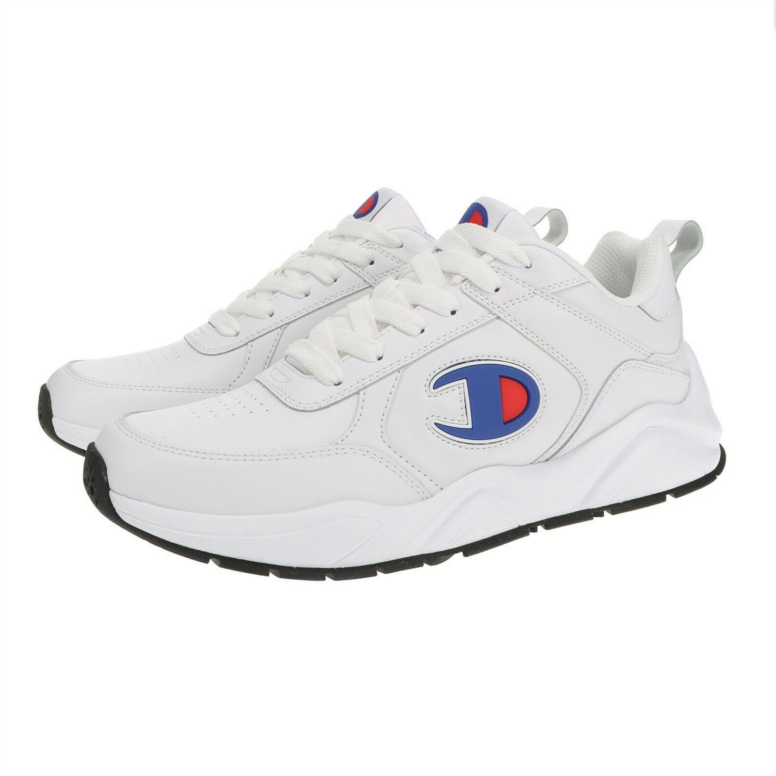 Champion Classic Shoes Running Size 10