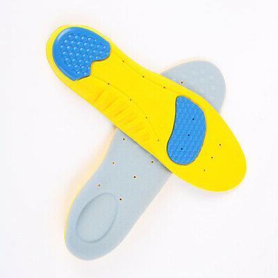Men Running Shoes Foam US