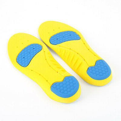 Shoes Insoles Insert Foam US