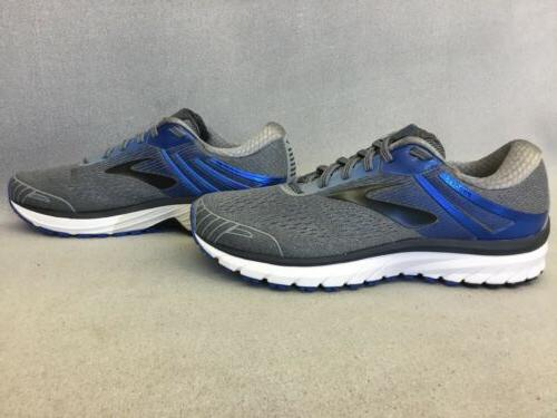 Mens Brooks Running
