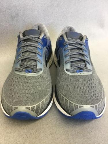 mens 1102711d015 adrenaline 18 running shoes grey