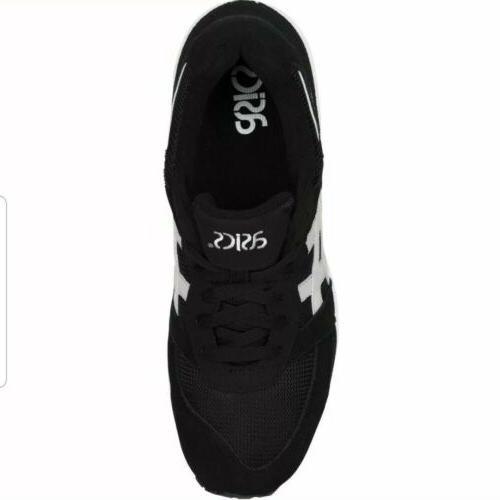 ASICS 8.5 Gel-Lique Shoes Black