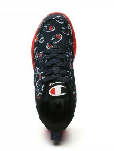 Mens Champion 93 Sneakers sz 10.5
