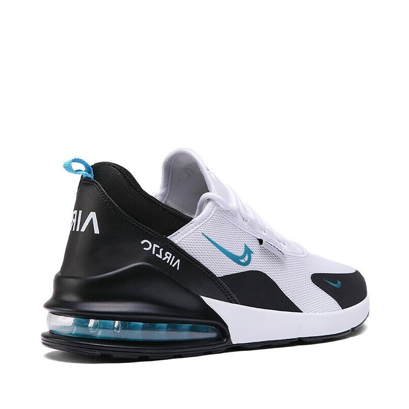 Running Shoes Sports Athletic