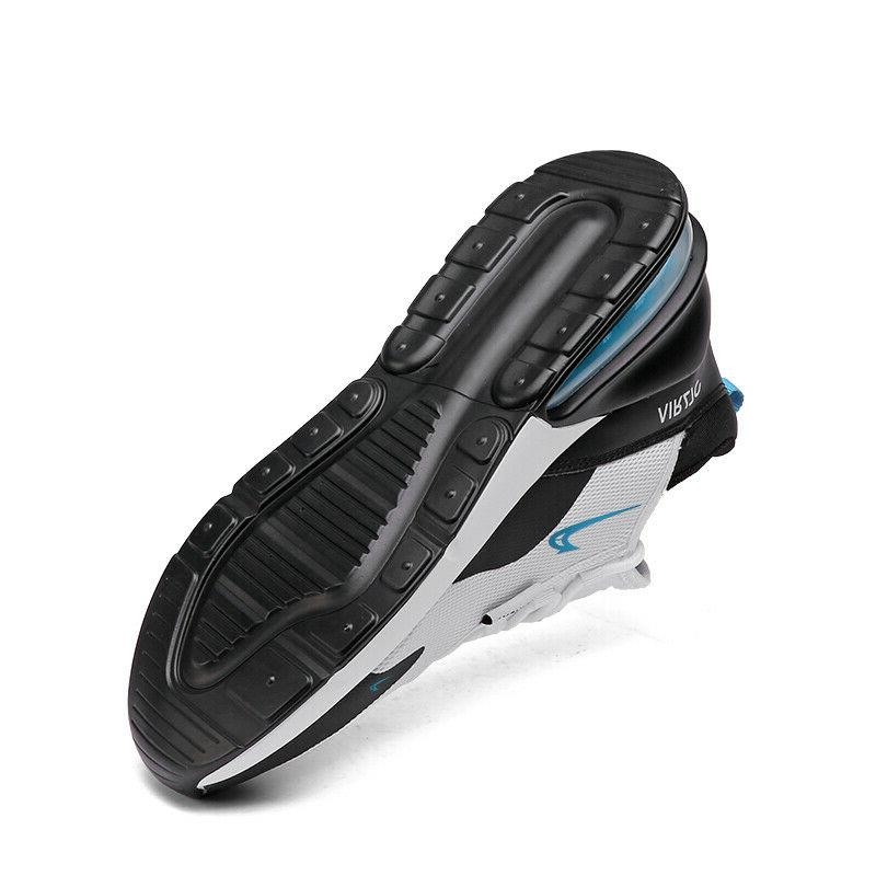 Running Shoes Casual Athletic Running