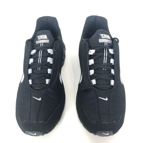 Nike Air Torch 3 Black 011
