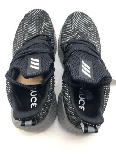 adidas Men's Running Shoes Black