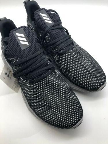 adidas Running Black Size BC0626