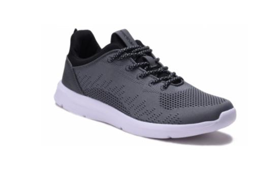 Mens Shoes Light Weight Walking Training Gym