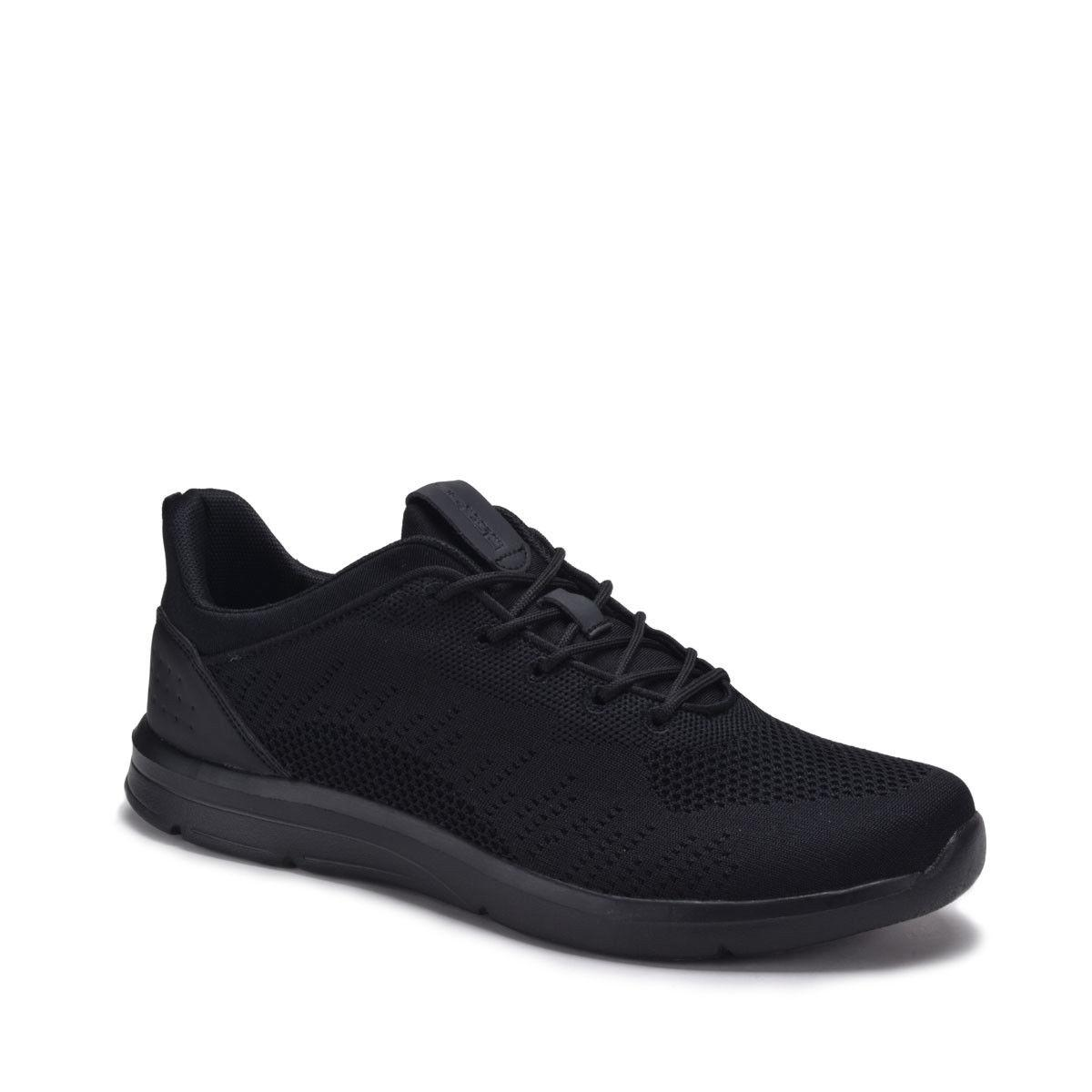Mens Athletic Shoes Training Gym Sneakers