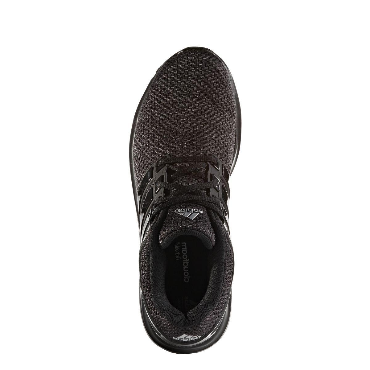 Sport Shoes S81023 Size 8,14