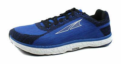 Altra Escalante Running Shoes