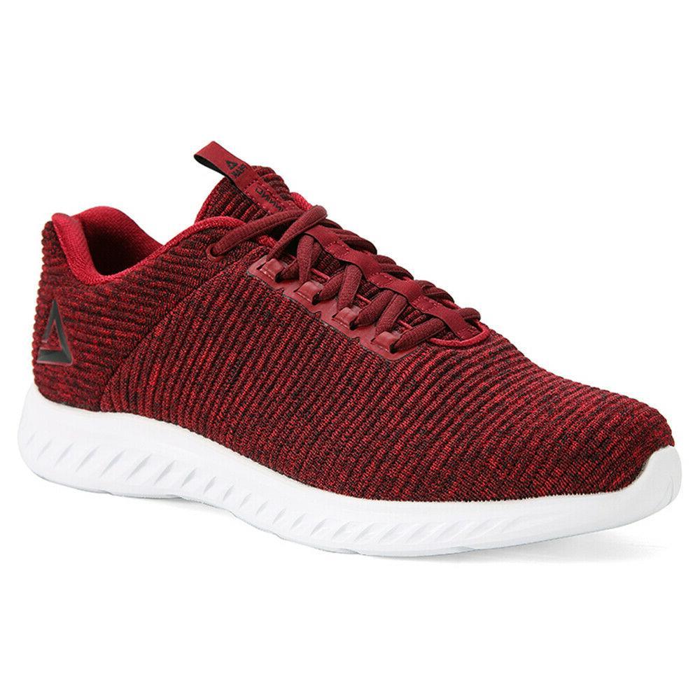 PEAK Shoes Walking