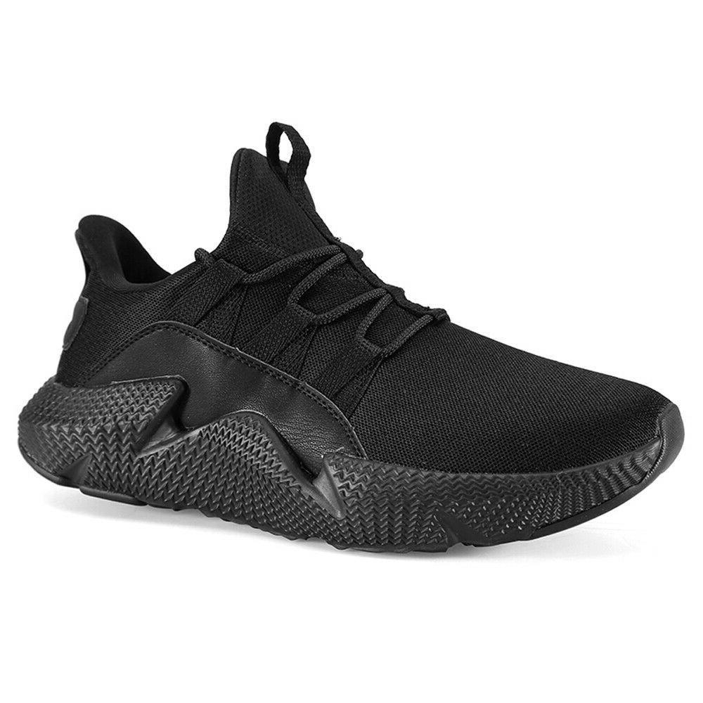 PEAK Fashion Shoes Sneaker Breathable Walking Athletic