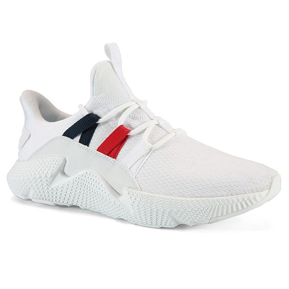 PEAK Fashion Running Shoes Sneaker Walking Athletic