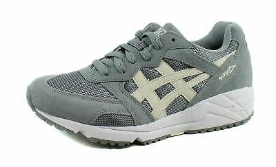 ASICS Mens Running Sneaker Shoes