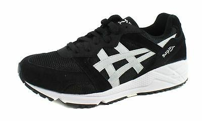 ASICS Mens Gel-Lique Running Casual Sneaker