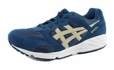 ASICS Running Casual