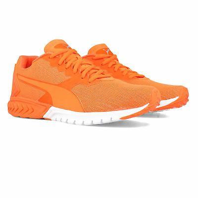 Puma Mens Ignite Dual Nightcat Running Shoes Trainers Sneake