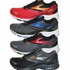 Mens Brooks LAUNCH 4 Neutral Cushion Running Shoes Trainers