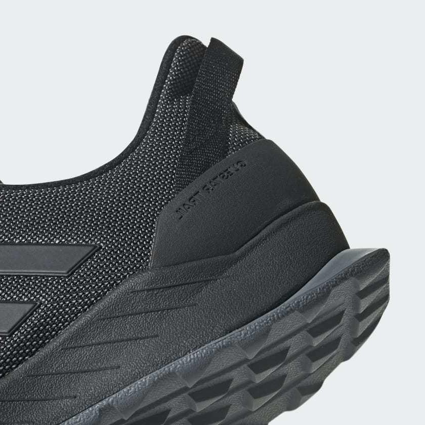 Shoes BB7436
