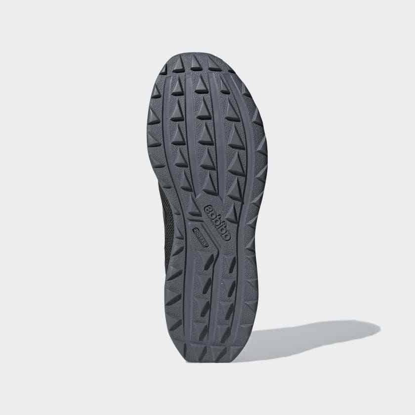 Black Sport Shoes BB7436 10-13