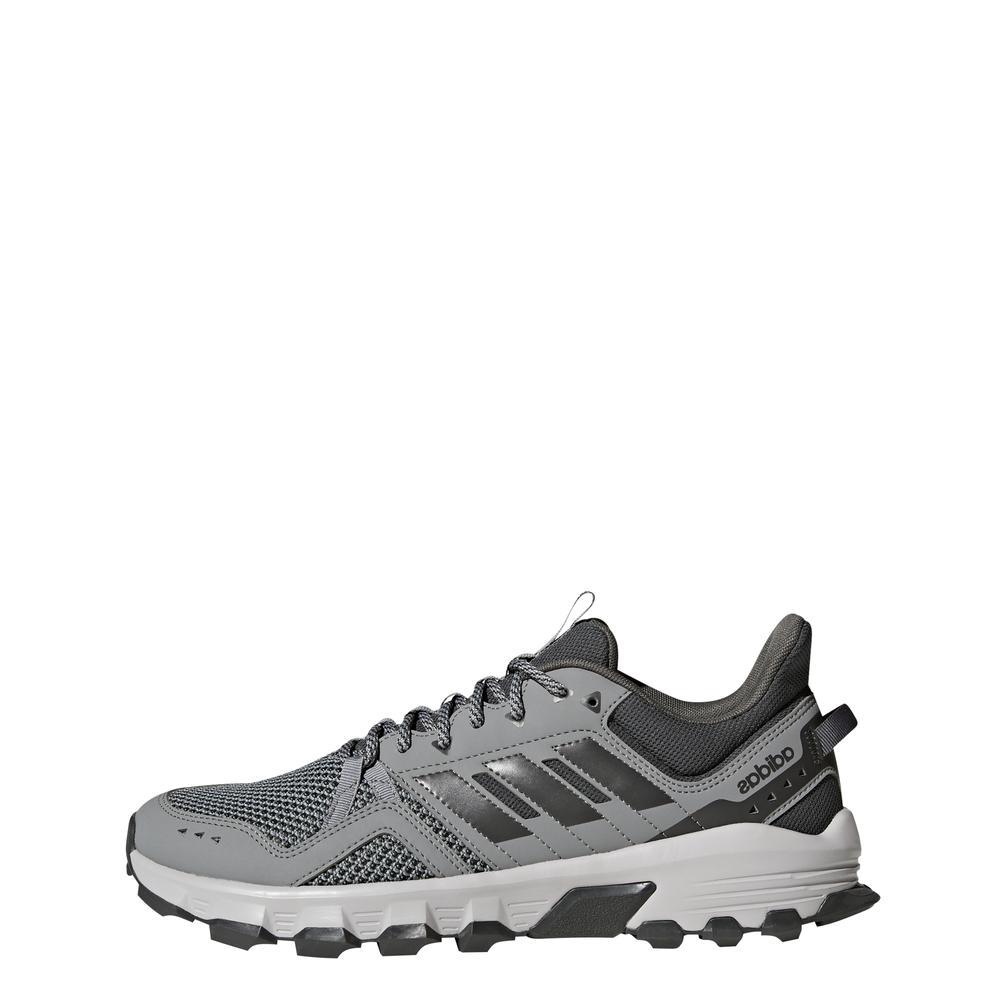 mens rockadia trail grey sport athletic running