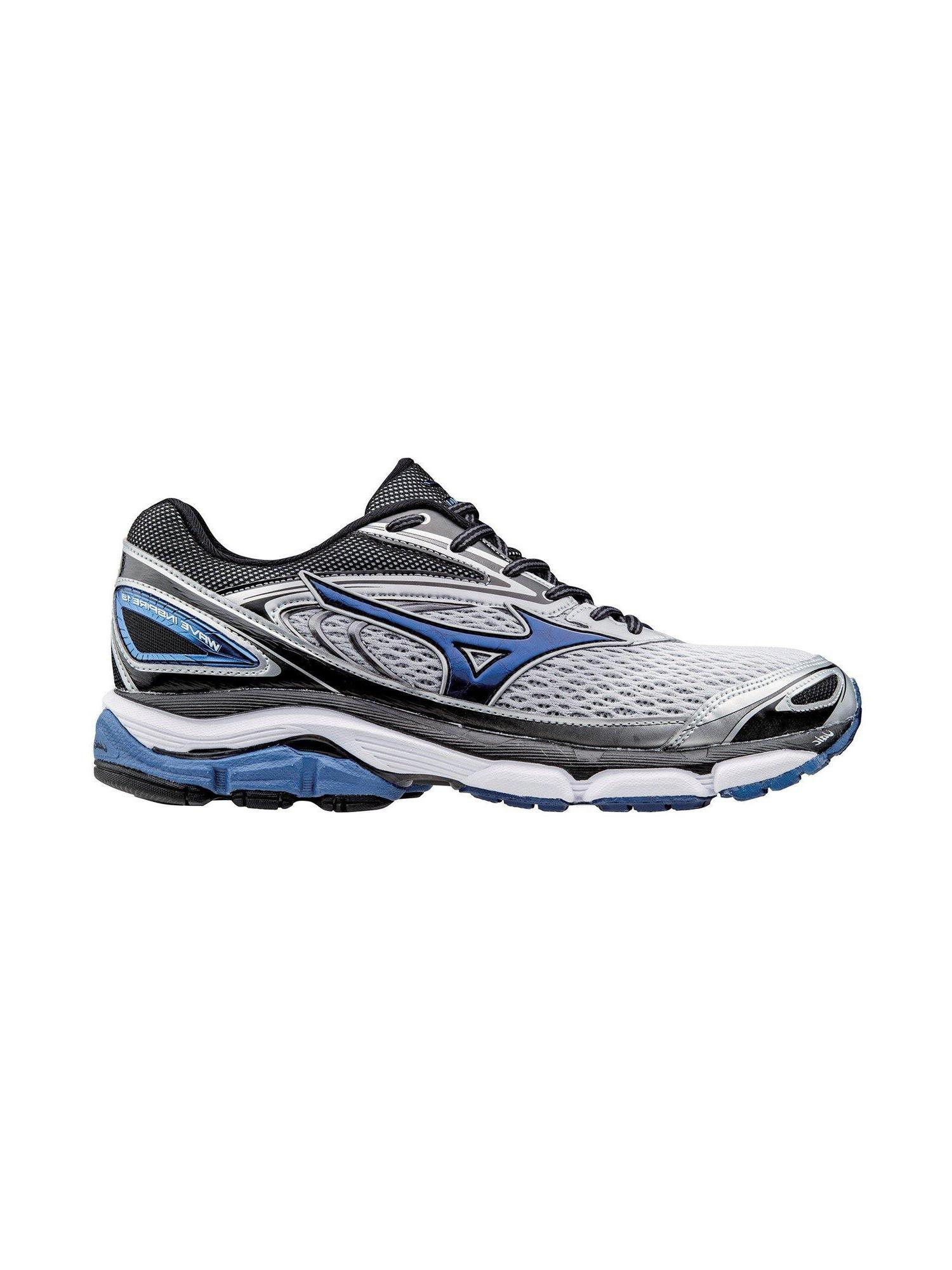 mens running shoes men s wave inspire