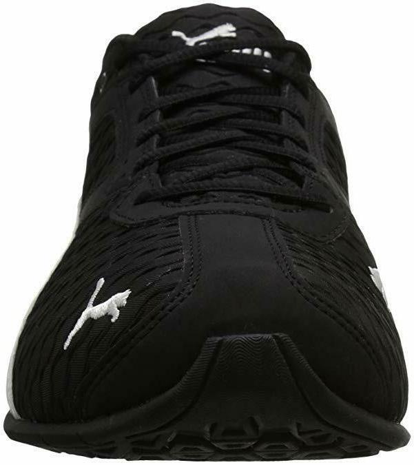 3D Black 11.5 M US