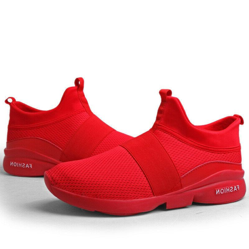 mens womens athletic sneakers outdoor trainers running
