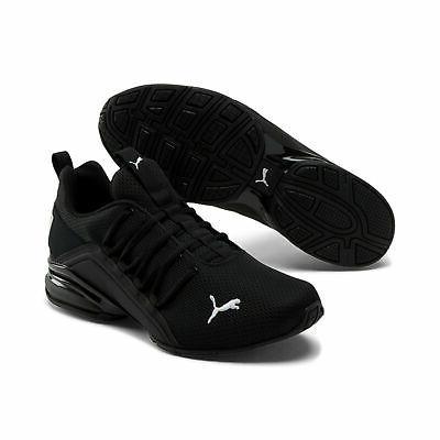 momenta mono men s training shoes men