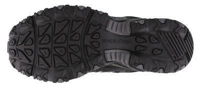 New Mt481v3 Running Sneakers Mens