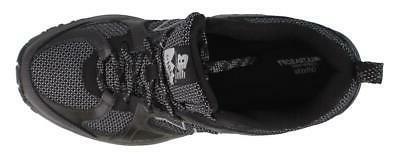 New Mt481v3 Running Sneakers