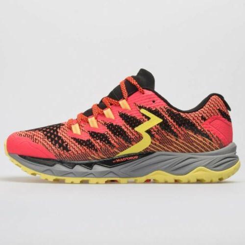 new 361 yushan womens trail running shoes