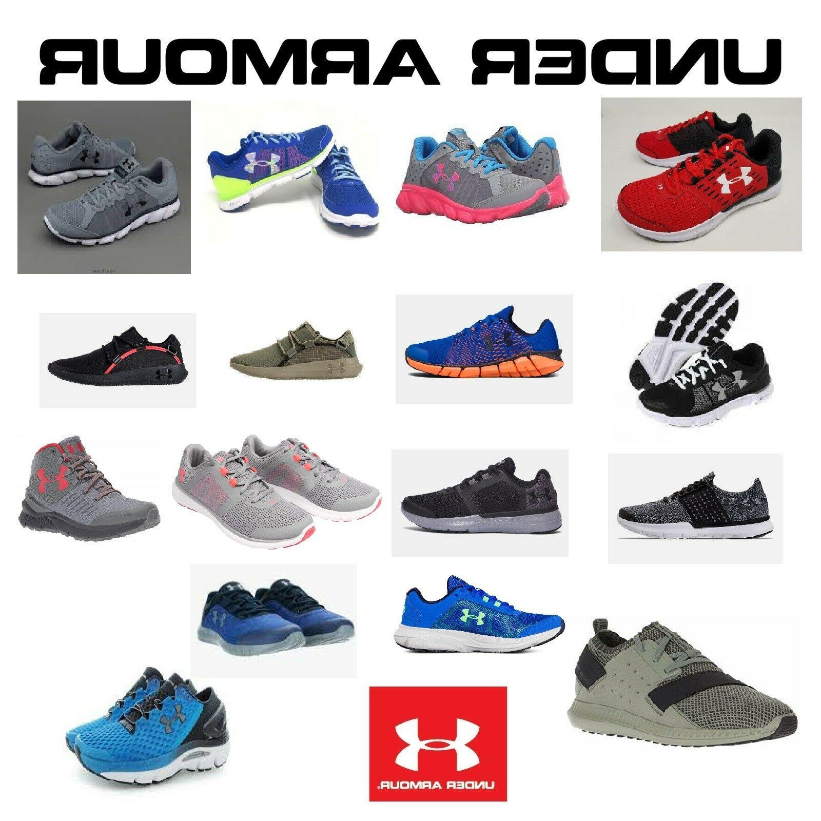 new boy s and girl s athletic