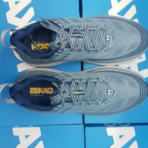 NEW Hoka 1019269/LMCB Shoes