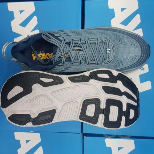 NEW Bondi 1019269/LMCB Running Shoes Men's