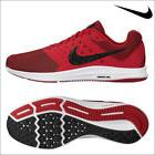 NEW IN BOX NIKE DOWNSHIFTER 7 RUNNING SHOES MENS SIZE 10.5 B