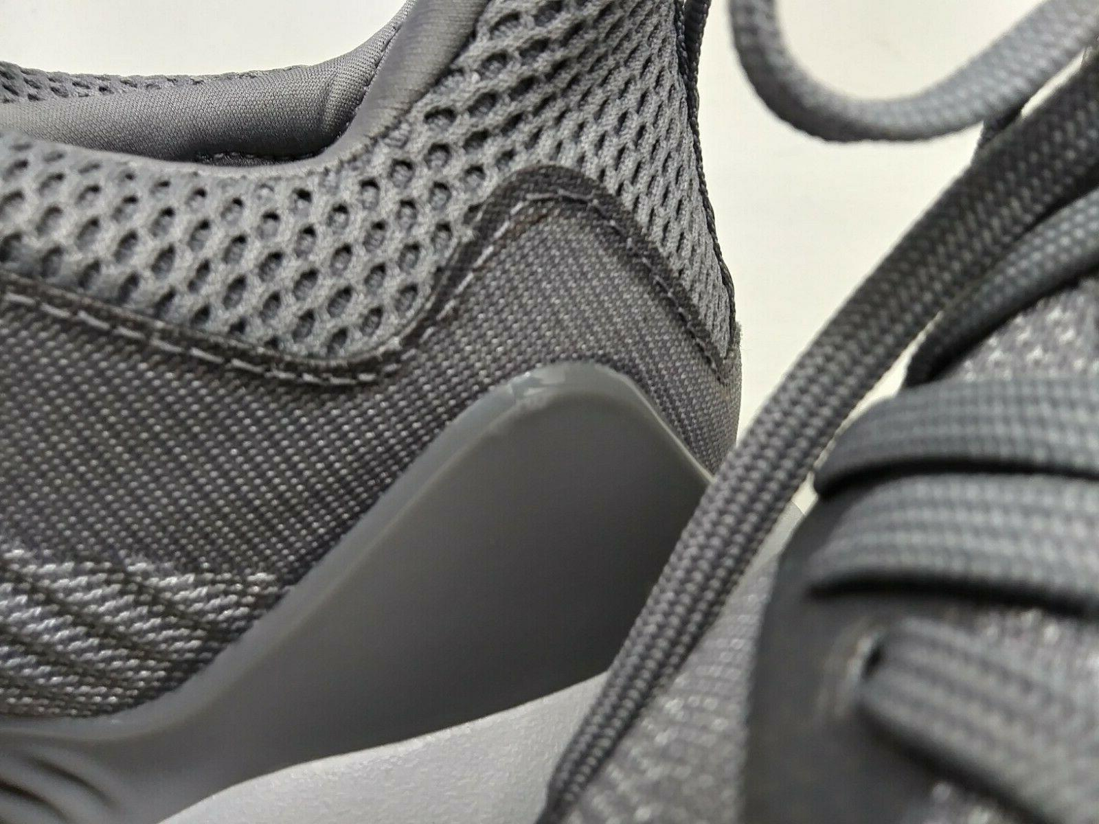 Alphabounce Running Shoes